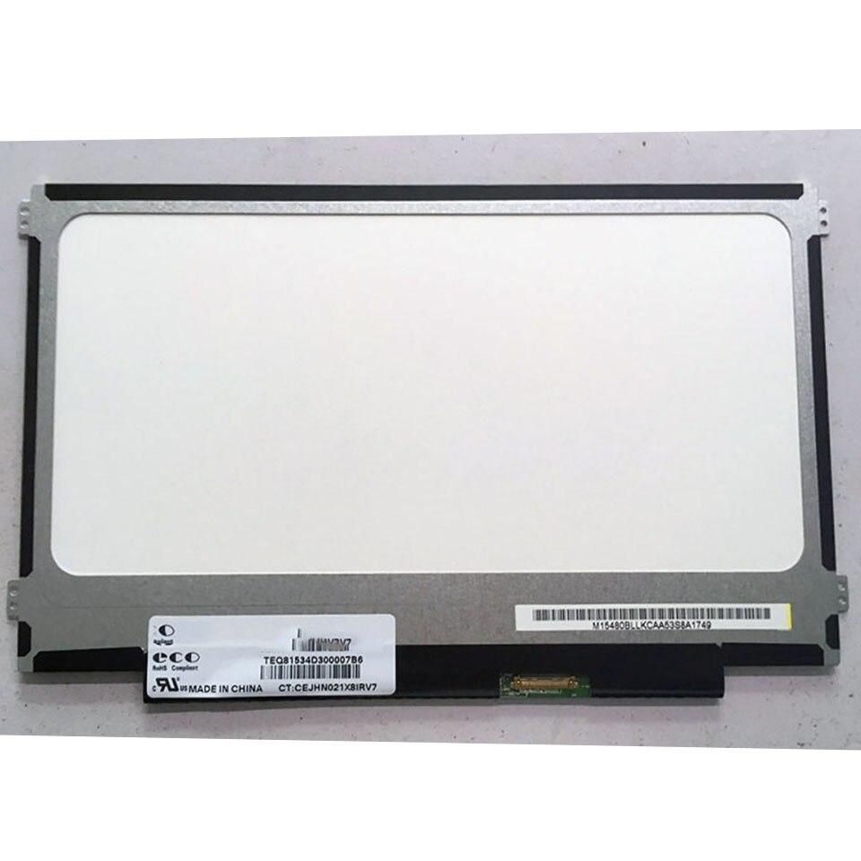 LAPTOP LCD SCREEN FOR HP PAVILION DM1-3100 11.6 WXGA HD LED