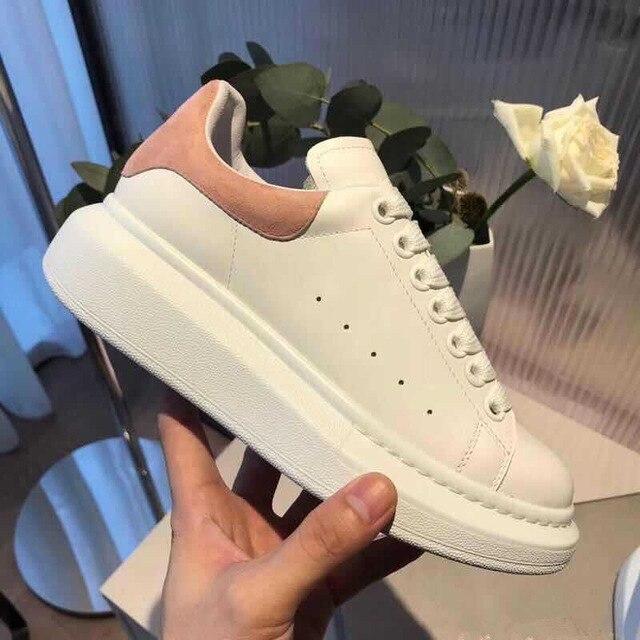 Plus-Size-44-Designer-Alexander-Shoes-High-Platform-Lace-Up-Casual-Sneakers-Luxury-Designer-White-Shoes.jpg_640x640 (9)
