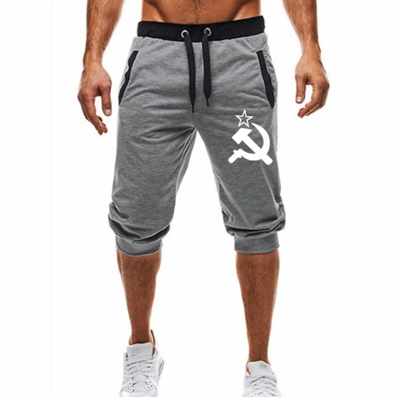 2019 Summer Hot New New Brand design Fashion Shorts Men 2019 Mens Casual Shorts Male Shorts Jogger Hommes Plus Size M-3XL