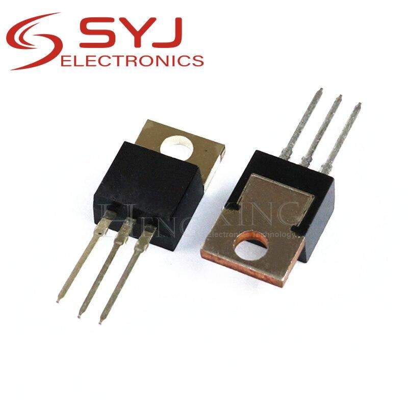 5 шт./лот MXP6008CT MXP6008 TO-220 60V 109A