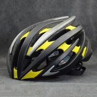 TOP Marke Radfahren Helm Männer Größe M Fahrrad Helm MTB Bike Aero Rot Helm Ultraleicht-Geformt Casco Ciclismo Capacete mtb