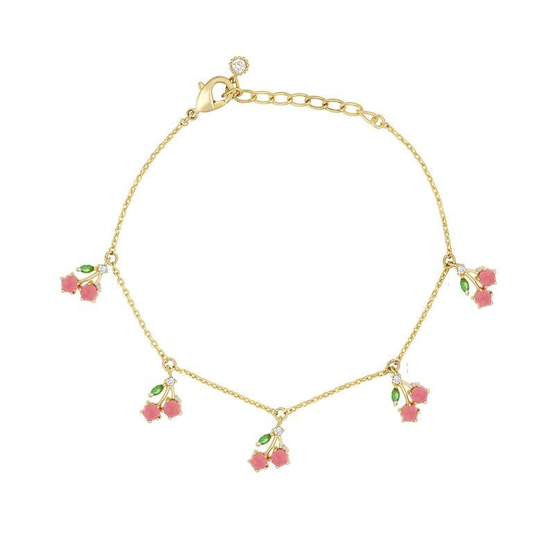 bracelet23