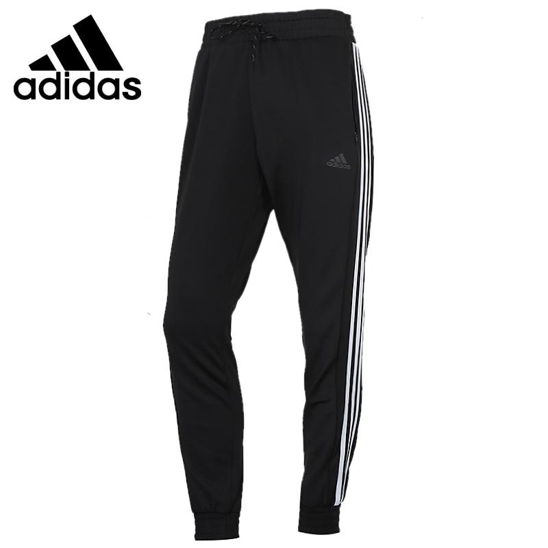 오리지널 신착 품 Adidas Perf PT 3 여성 바지 스포츠웨어