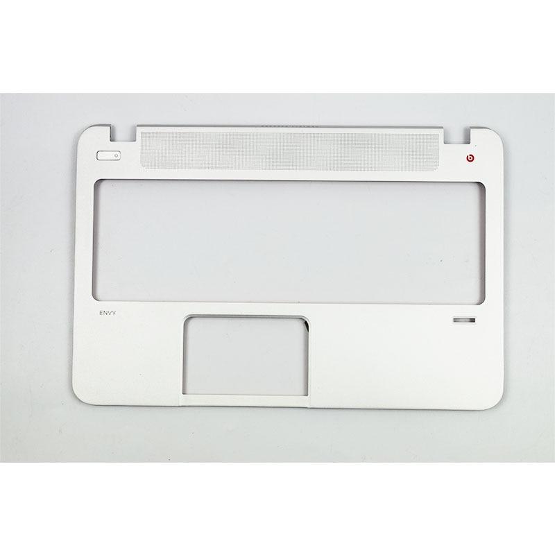 NEW Laptop LCD Back Cover/Front Bezel/Palmrest/Bottom Case For HP ENVY 15-J 15-J000 15-J100 720533-001 720570-001