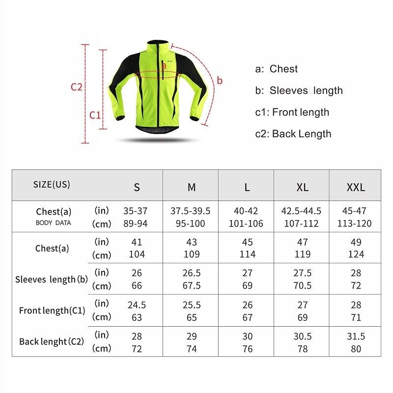 velo bicicleta jaqueta quente roupas mtb solfshell casaco 15 k
