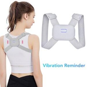 Adjustable Intelligent Posture