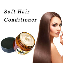 Multifunction Hair Roots Treatment Repairs Damage Scalp MH88
