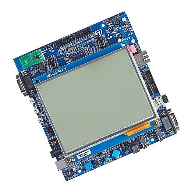 100% New&original STM32756G-EVAL2 EVAL BOARD FOR STM32756