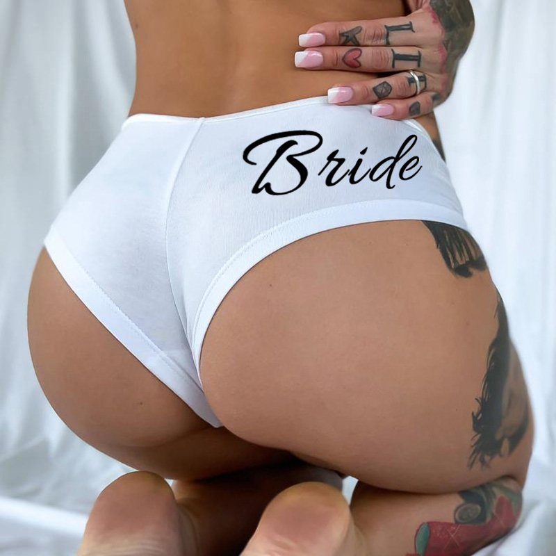 Bride to be Cap veil sash Panties Bachelorette hen Party pool beach Wedding engagement Bridal Shower bridesmaid gift decoration