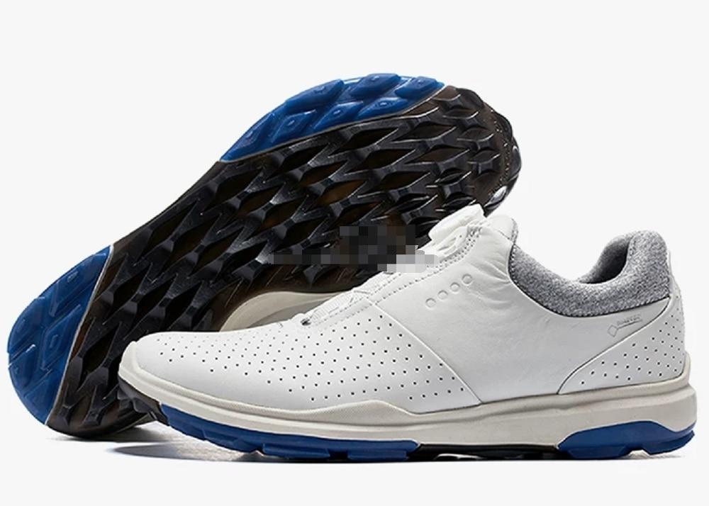 2020 new fashion women's golf shoes 1