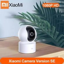 Smart-Camera Webcam Xiaomi Mijia Wireless Angle-Wifi Night-Vision 1080P 360 SE Detect