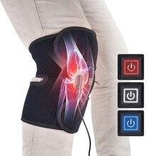 Cinta de gelo parágrafo alívio de dor, de joelho, infravermelho, terapia fria, parágrafo dor de artrite, tornozelo, alívio