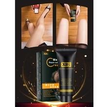 Strong Man Massage Essential Oil Penis Enlargement Cream Inc
