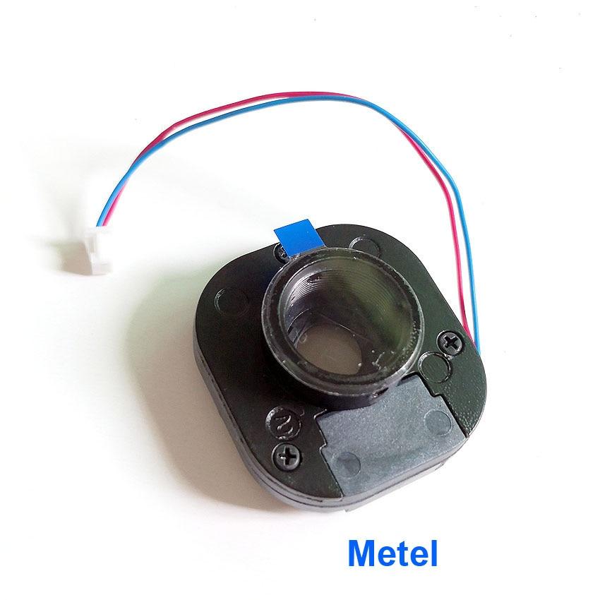SMTKEY Good Quality Metal Ir Cut Fitler CCTV Camera M12 IR-cut Filter For Ahd Camera Ip Camera Module For M12 Lens
