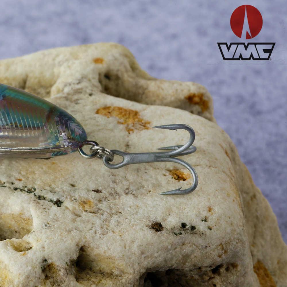Le-Pesce Testa di Serpente 140 millimetri/26g di richiamo di Pesca Galleggiante Crankbait Mare Bass Pike lure Matita Esca topwater Popper Con VMC Ganci