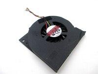 BASA5508R5H BSB05505HP NEW fan FOR GIGABYTE BRIX PC MINI Computer CPU fan Intel NUC NUC5CPYH fan  ASUS VivoMini FAN AVC FAN Fans & Cooling     -