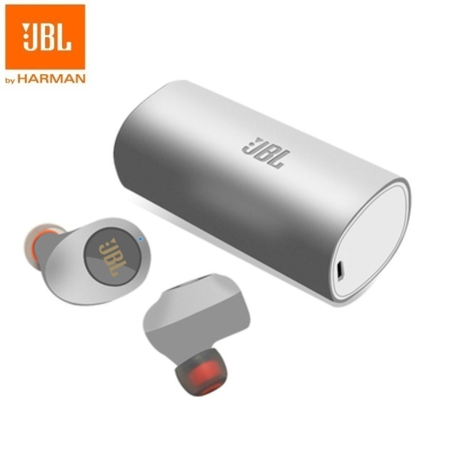 JBL C230 TWS Bluetooth Earphone Wireless Headphones For Andorid Ios with Handsfree Function Bluetooth 5 0