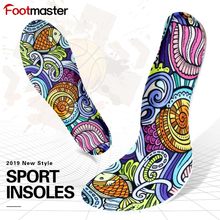 comfortable orthotic shoes insoles inserts high arch support pad for women men lift insert pad height cushion FootMaster Elastic  Orthotic Arch Support Shoe Insert  Flat Feet insoles for shoes Comfortable EVA Orthopedic insoles