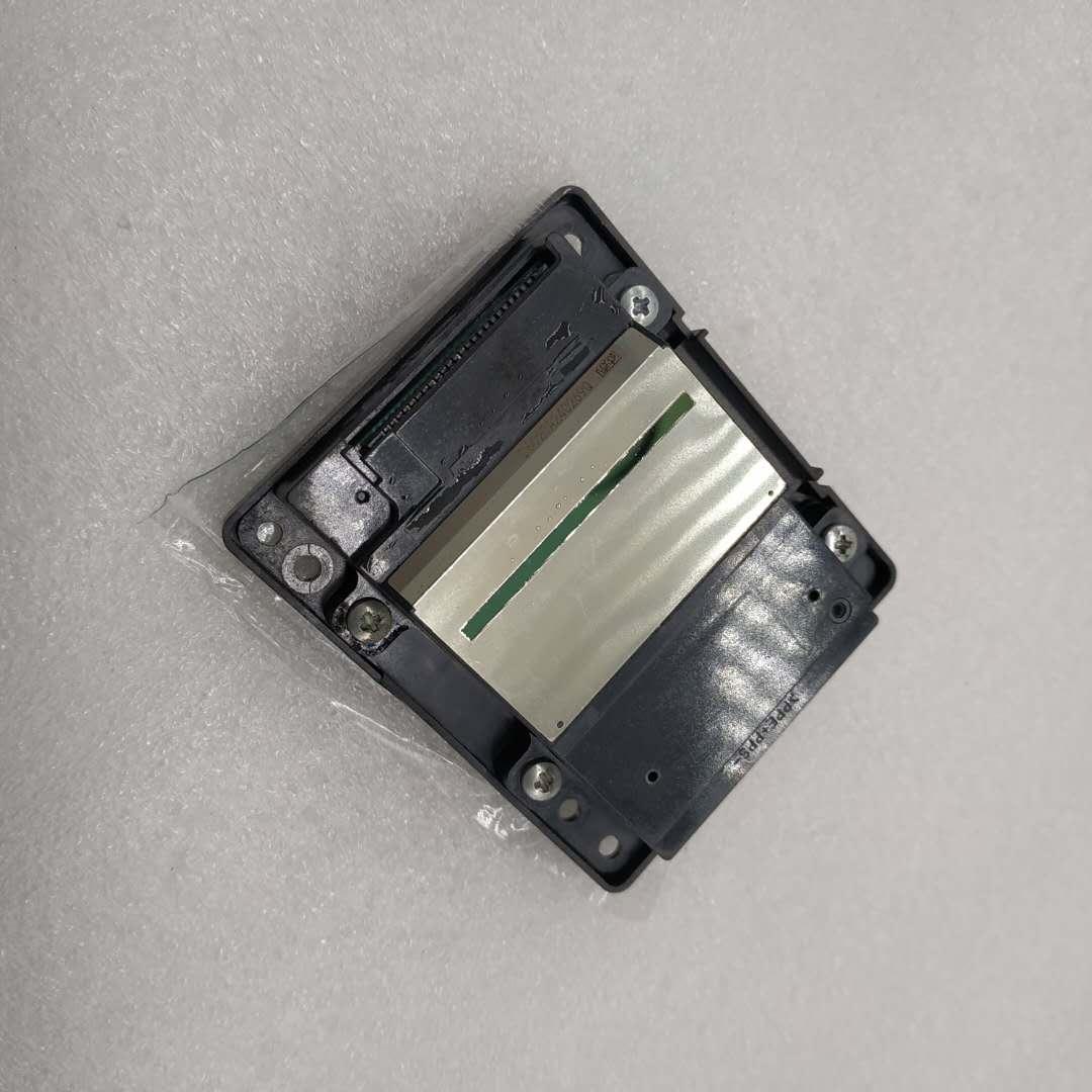 Tête d'impression tête d'impression originale pour EPSON WF 2650 DWF imprimante pièces WF-2760 - 3
