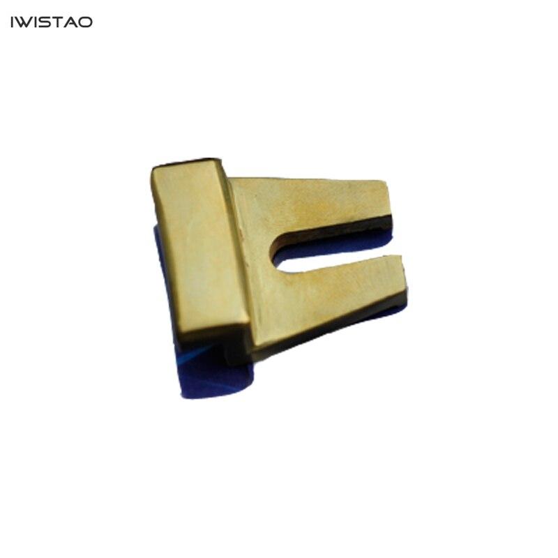 WHFS-CLAMP01(c)_l