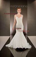 free shipping Cheap robe de mariage 2016 new fashion sexy bride casamento vestido de festa bridal gown mermaid wedding Dresses