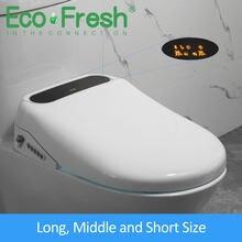 Ecofresh U O v-образной формы