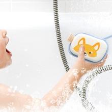 1pc Soft Microfiber Baby Infant Newborn Washcloth Bath Towel Feeding Cloth Baby Bath Children #8217 s Towel Baby Towels cheap Polyester Cotton 25-36m 4-6y CN(Origin) Cartoon Face Towel ROLL