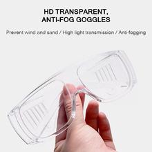 Anti-Sand okulary ochronne okulary ochronne dzieci okulary okulary ochronne okulary gogle ochronne okulary tanie tanio