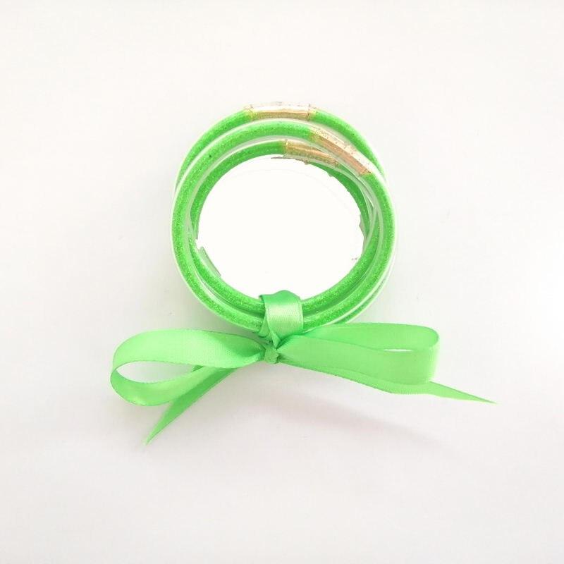 B2200 Neon green  (1)