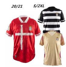 2021 FC Cartagena Soccer Jerseys Home Away Third GALLAR 10 BULKA 13 HARPER 12 AGUZA 5 2020 Jersey Footbal T-Shirt