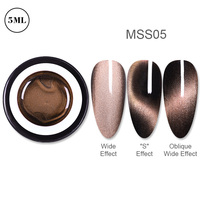 BP-MSS05