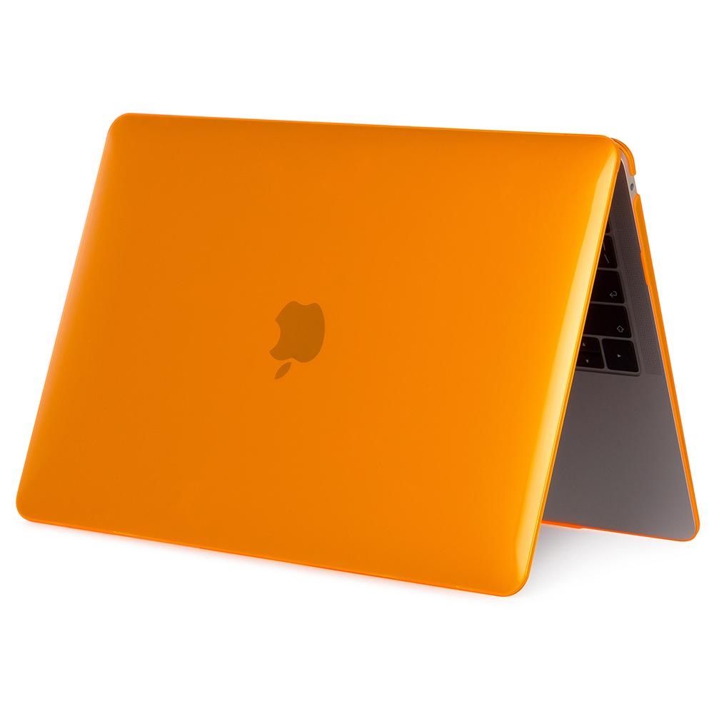 Scratch Proof Case for MacBook 60