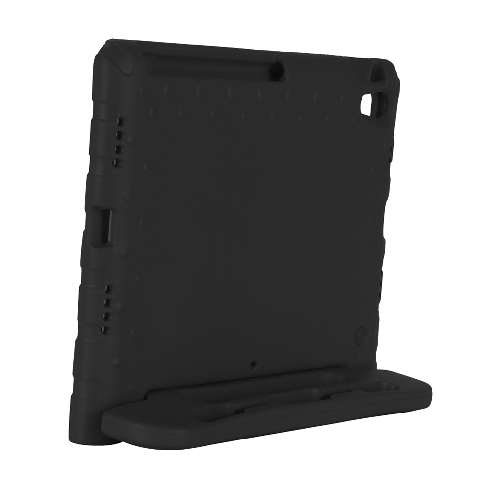 Case Inch Children Protective Tablet Stand Shockproof 4 10.9 For Air 2020 Cover iPad