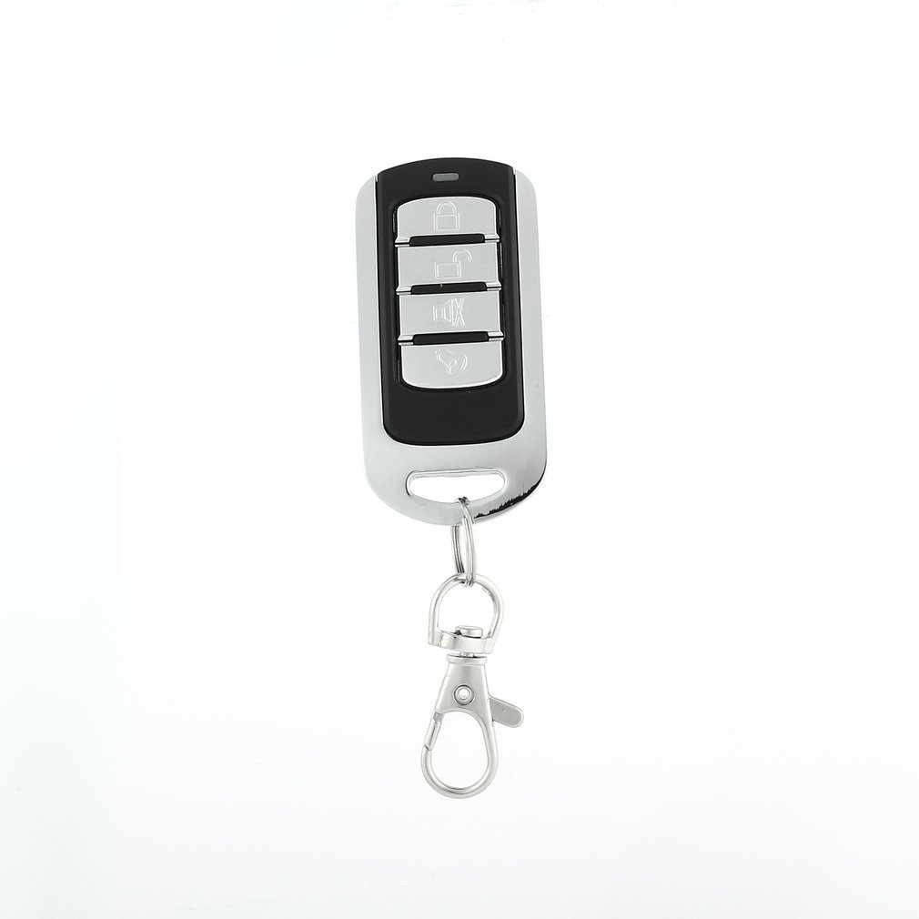 cheapest TW-9010 LCD Remote Control Key for Russia Keychain Tomahawk TW9010 TW-7000 D-700 D-900 lr-950 S-700 TW7000 D700 D900 S700 Alarm