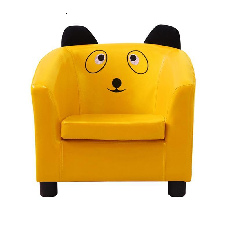 Mini Divano Bambini Lazy Boy Quarto Menino Children Bedroom Princess Chair Dormitorio Chambre Enfant Infantil Baby Child Sofa