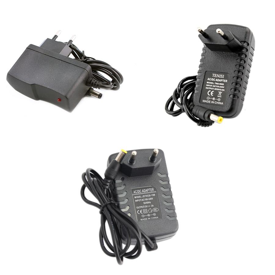 AC-DC Mean Well 12 V Schalt Netzteil 1A 2A 3A AC DC 220V zu 12 V Volt Power versorgung Adapter 12 V Mean Well Quelle SMPS