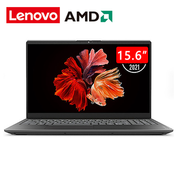 "lenovo air 15.6 laptop 2021Ryzen 7 4800U 16GB 3200mhz RAM 512GB NVMe SSD 15.6"" Notebook computer FHD IPS screen Ultraslim laptop"