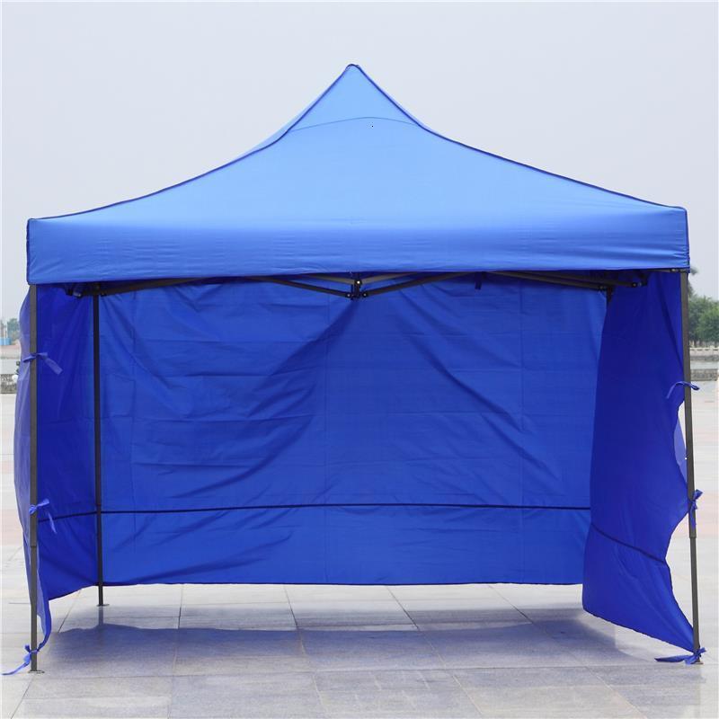 cuối Mobilier Giảm Lều 17