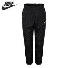 Оригинальное новое поступление, спортивная одежда для мужчин, Windrunner, штаны, спортивная одежда