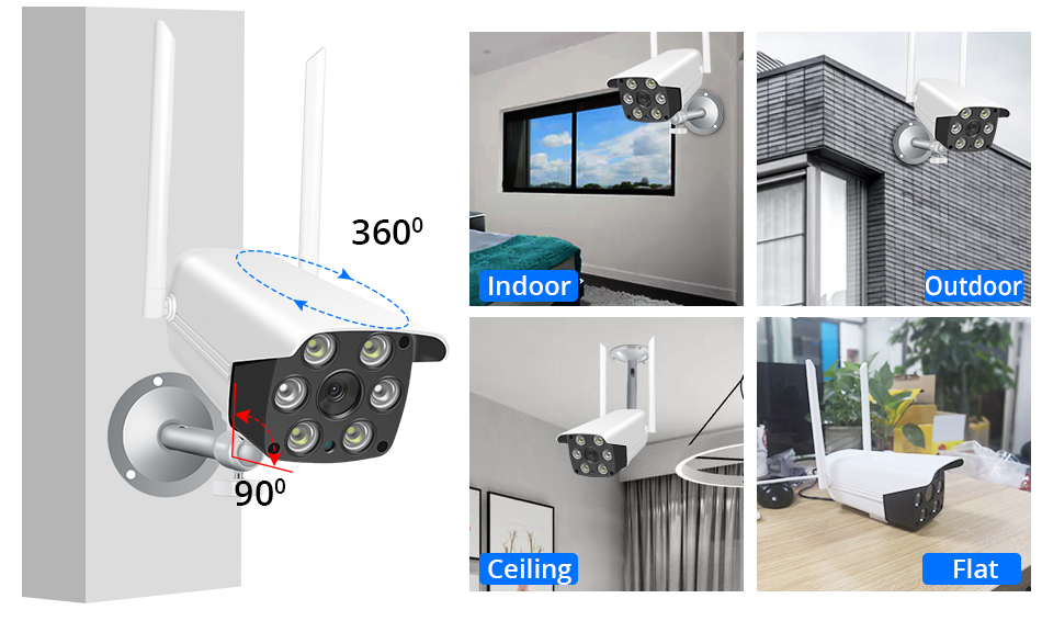 Outdoor-wifi-camere-Details_21