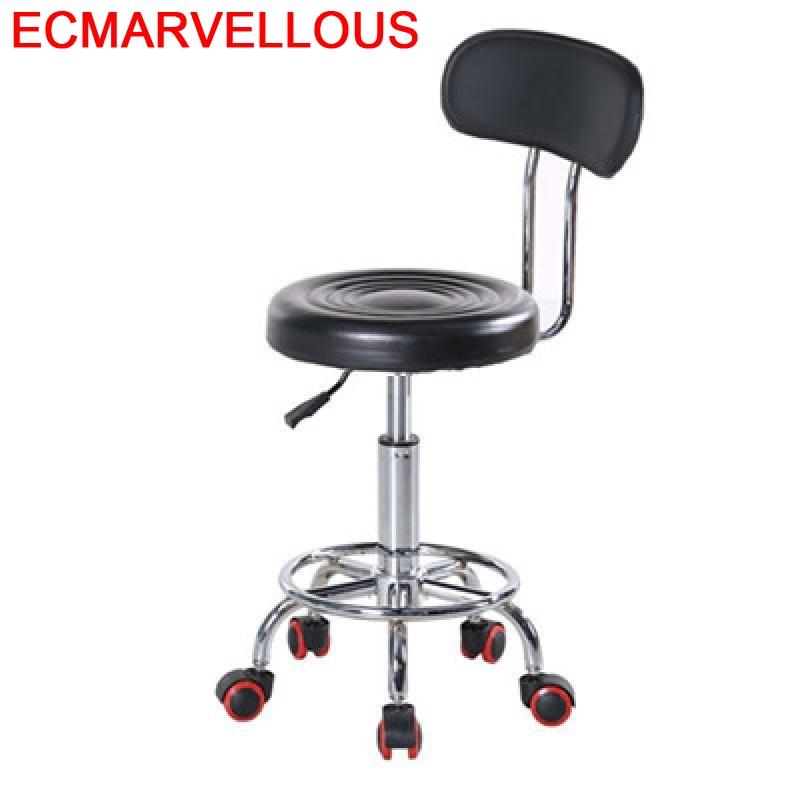 Banqueta Todos Tipos Stoelen Cadeira Taburete Sedie Sgabello Barkrukken Cadir Tabouret De Moderne Silla Stool Modern Bar Chair