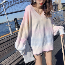 Tops Sleeves Knit Outer