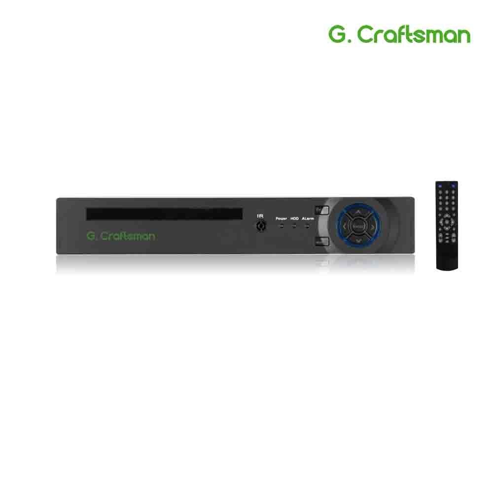 XMeye 32ch 5MP NVR 8ch 4K с технологией распознавания лиц H.265 + Onvif сети видео Регистраторы 2 HDD 24/7 записывающая IP камера Onvif P2P Системы