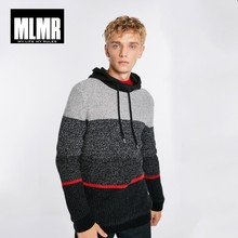 maglione di con colore