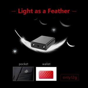 HD 1080P Mini caméra XD IR coupe caméscope infrarouge Vision nocturne stylo caméra enregistreur vidéo détection de mouvement Micro wifi Cam pk sq11