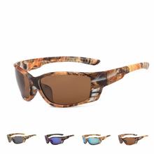 UV400 Men Women Sport Sunglasses MTB Eyewear Bicycle Mens