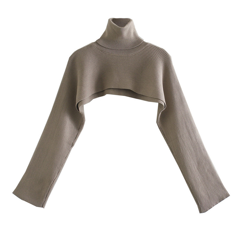 turtleneck sweater women15