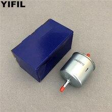الوقود فلتر 30620512 يناسب لفولفو C70 S40 S60 S80 V40 V70 XC70 XC90
