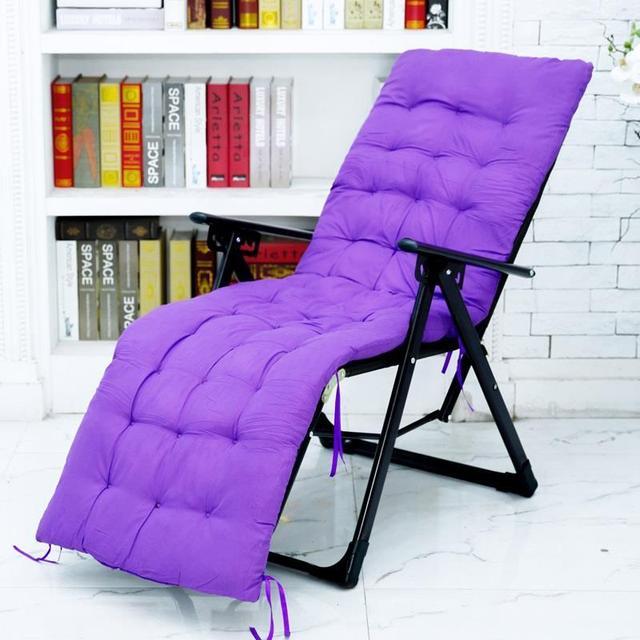 Cama Dobravel Sofa Balcony Furniture