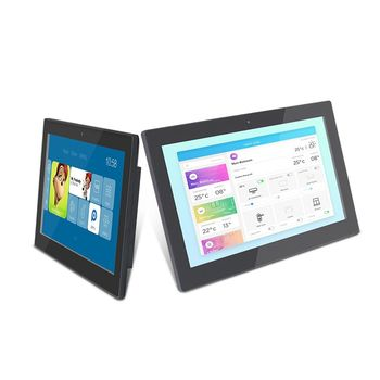 Cheapest 15.6 inch android all in one tablet pc universal capacitive touch tablet computer for POS system